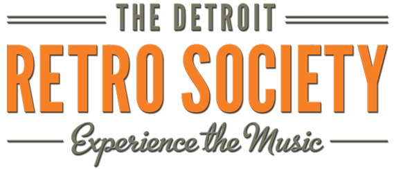 The Detroit Retro Society